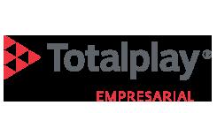 ciente mundial logo totalplay empresarial