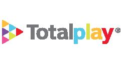 ciente mundial logo totalplay