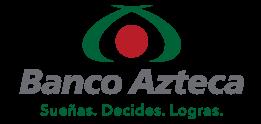 payroll loans mexico