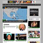 www.aztecaamerica.com