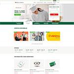 www.bancoazteca.com.mx