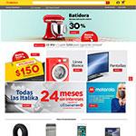 www.elektra.com.mx