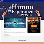 www.esperanzaazteca.com