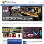 www.fundacionaztecaamerica.org