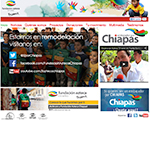 Fundacion Azteca Chiapas