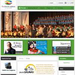 www.fundacionaztecaelsalvador.org