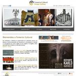 www.fomentoculturalgruposalinas.com.mx