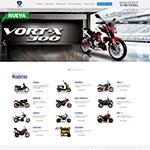 www.italika.com.mx