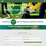 www.limpiemosnuestromexico.org