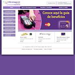 www.micronegocioazteca.com.mx