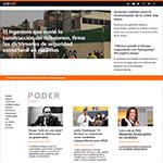 www.proyecto40.com