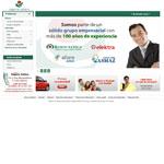 www.segurosazteca.com.mx