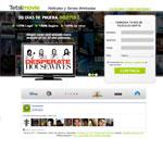 www.totalmovienow.com