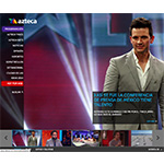 www.tvazteca.com.mx