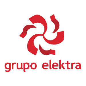 elektra case study Case study: a successful distribution alliance grupo elektra and western union in 1996, grupo elektra and western union signed a 10-year agreement under which the company became a paying agent for electronic money transfers to mexico.