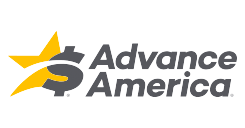 logo advance america