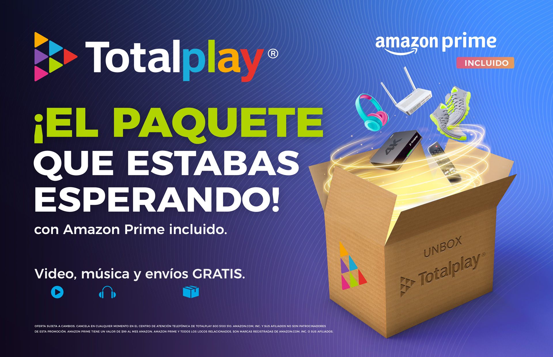 2020-08-18/totalplay-ahora-con-Amazon-Prime