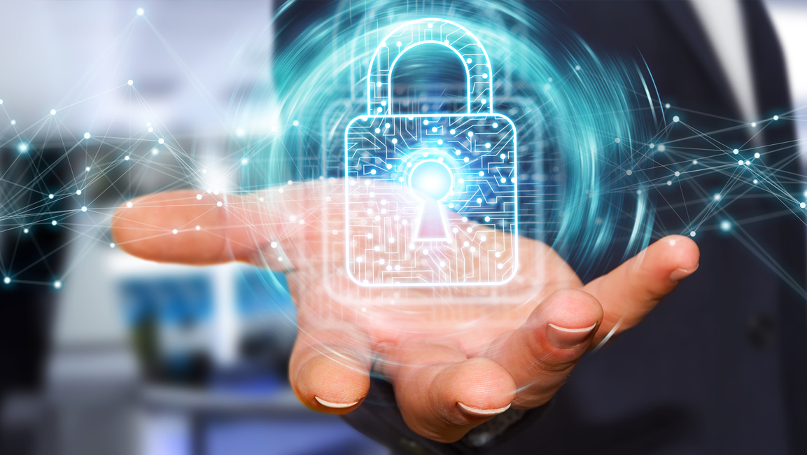 2019-07-12/destaca-en-proteccion-de-datos-personales