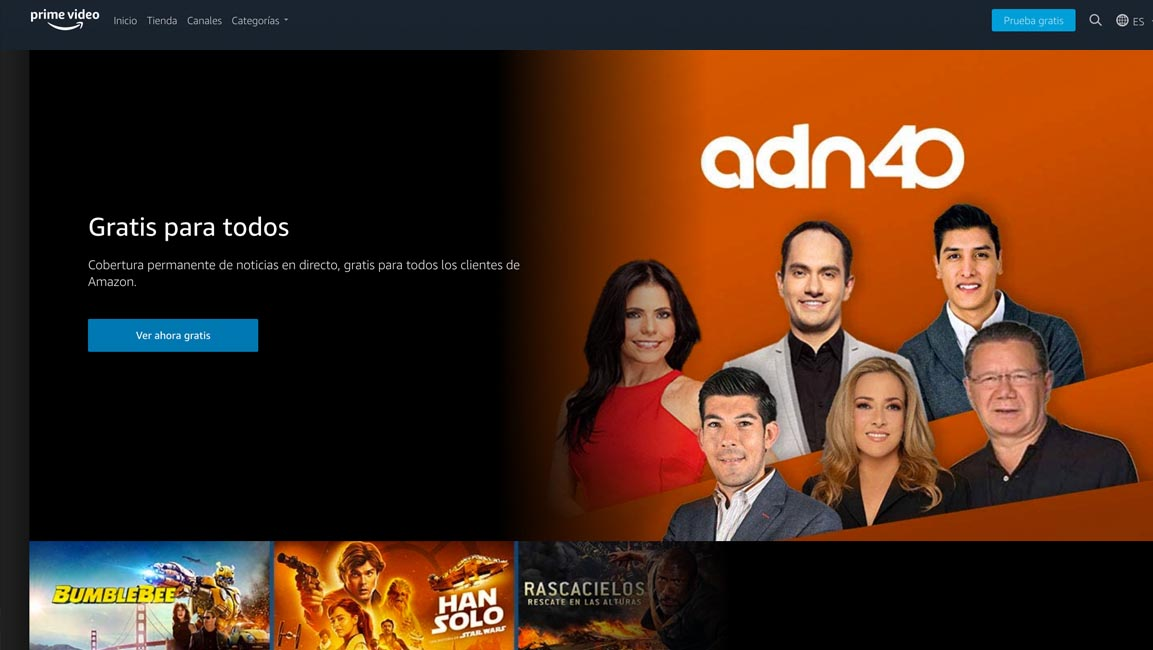 2020-05-31/adn-40-llega-a-amazon-prime-video